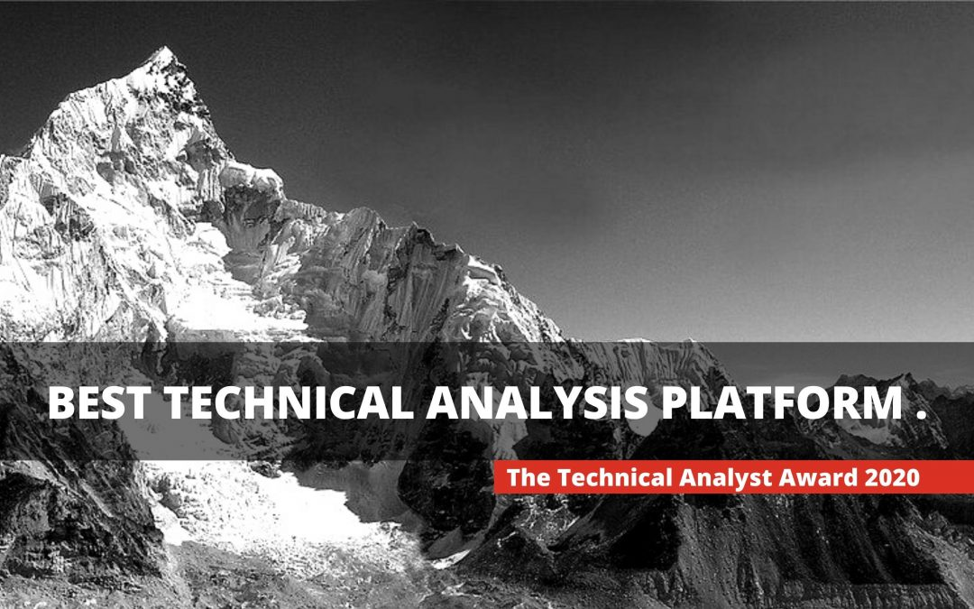Best Technical Analysis Platform 2020